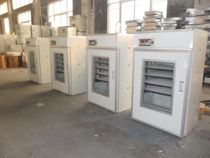 Nanchang Vena Co., Limited