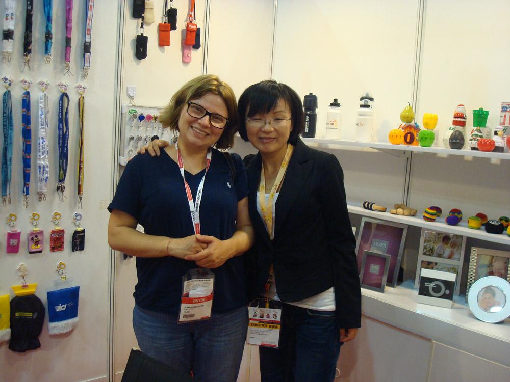 Yuyao Dingsheng International Trade Co., Ltd.