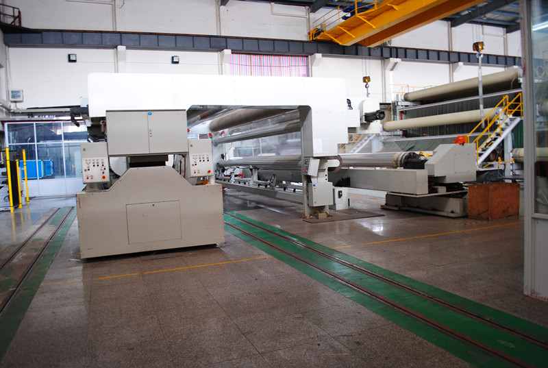 YI FENG PACKAGING MATERIAL LIMITED