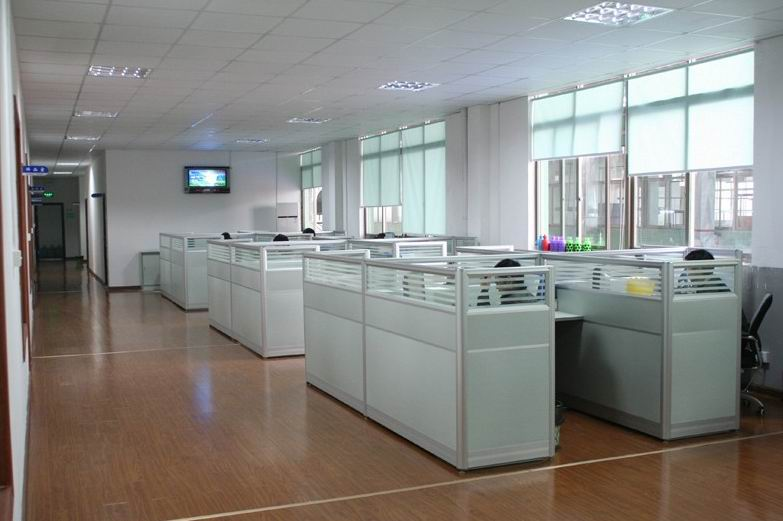 Ningbo Planet Cleaning Tools Co., Ltd.