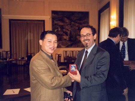 Hubei-Wuhan Woohoo Import & Export Co., Ltd.