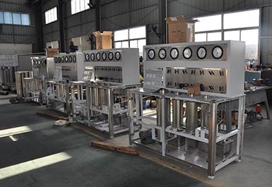 Shanghai better industry co ltd fournisseur de machine d 39 huile essentielle de la chine - Huile essentielle machine a laver ...