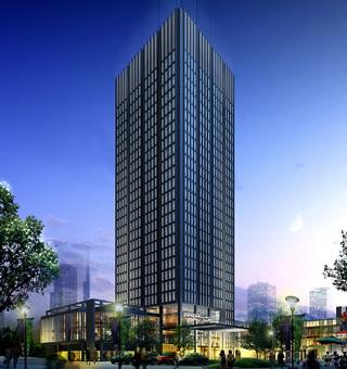 Suzhou Sofitex Home Fashions Co., Ltd.