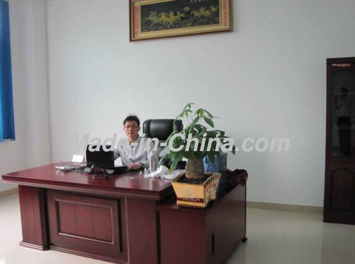 Shenzhen Bontek Technology Co., Ltd.