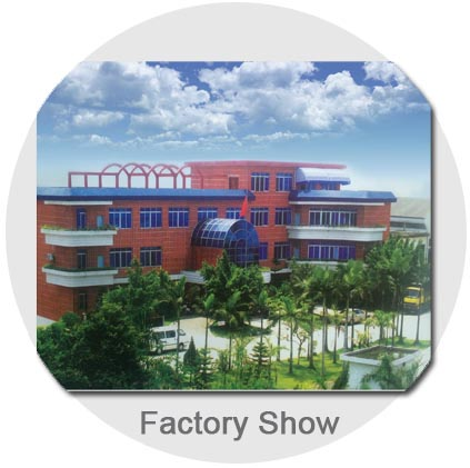 Ruian Rifo Packaging Material Co., Ltd.