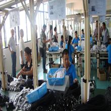 Shenzhen Zermie Technology Co., Ltd.