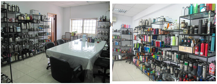 Wan Chao Life Technology Co., Ltd.