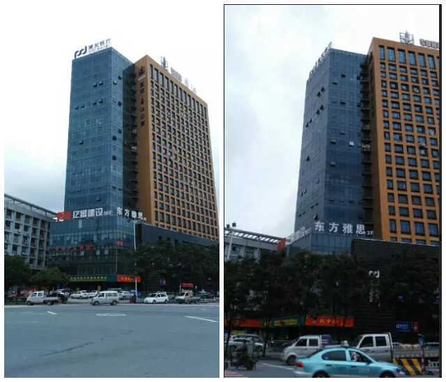 Yiwu Wisdom Import & Export Co., Ltd.