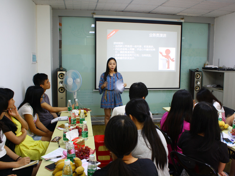 Guangzhou Jinzi Metal Co., Ltd.