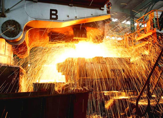 Kumthai Abrasives Co., Ltd.