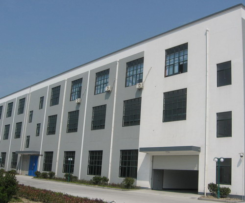 Shanghai Hydrorigin Environmental Technology Co., Ltd.