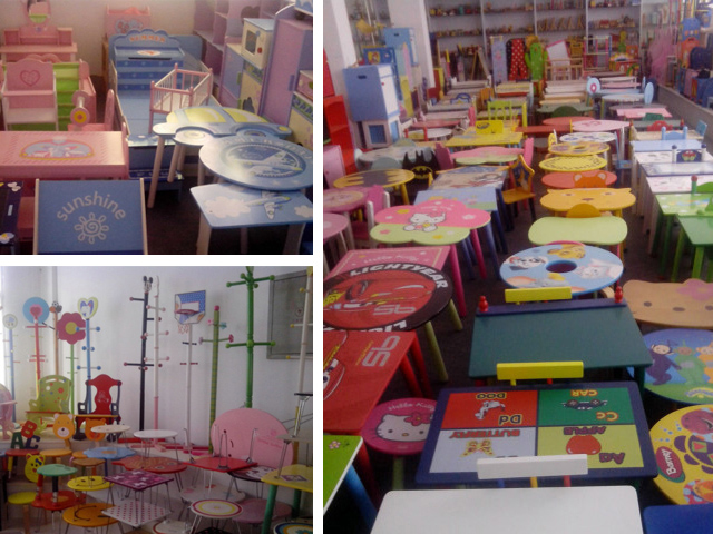 Wenzhou Times Co., Ltd.
