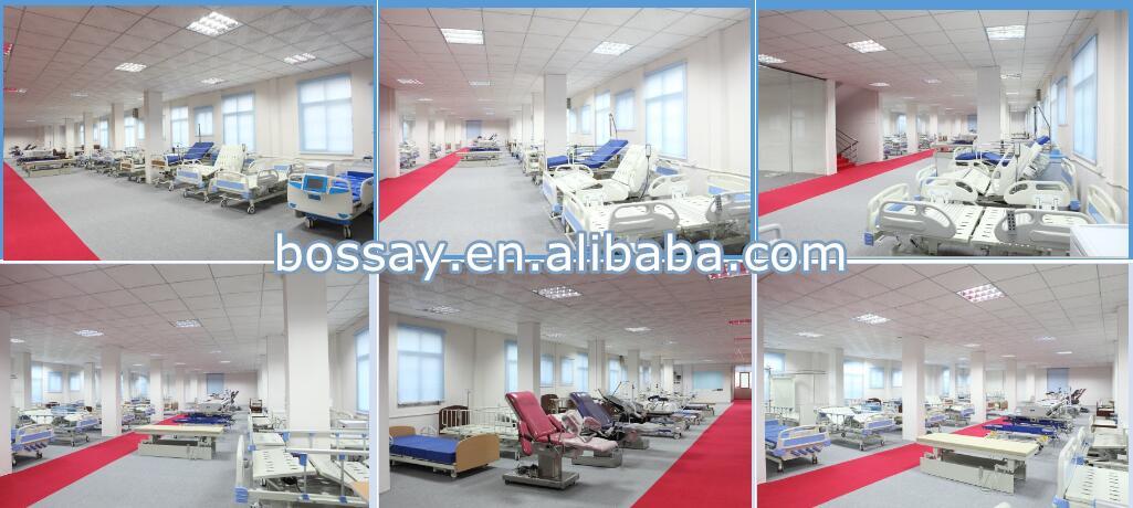 Guangdong Bossay Medical Appliance Co., Ltd.