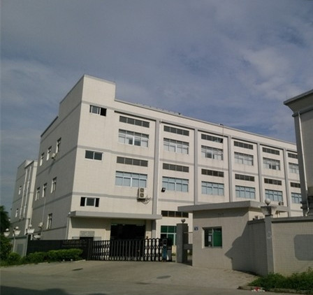 Fuzhou Golden Moral Imp & Exp Co., Ltd.