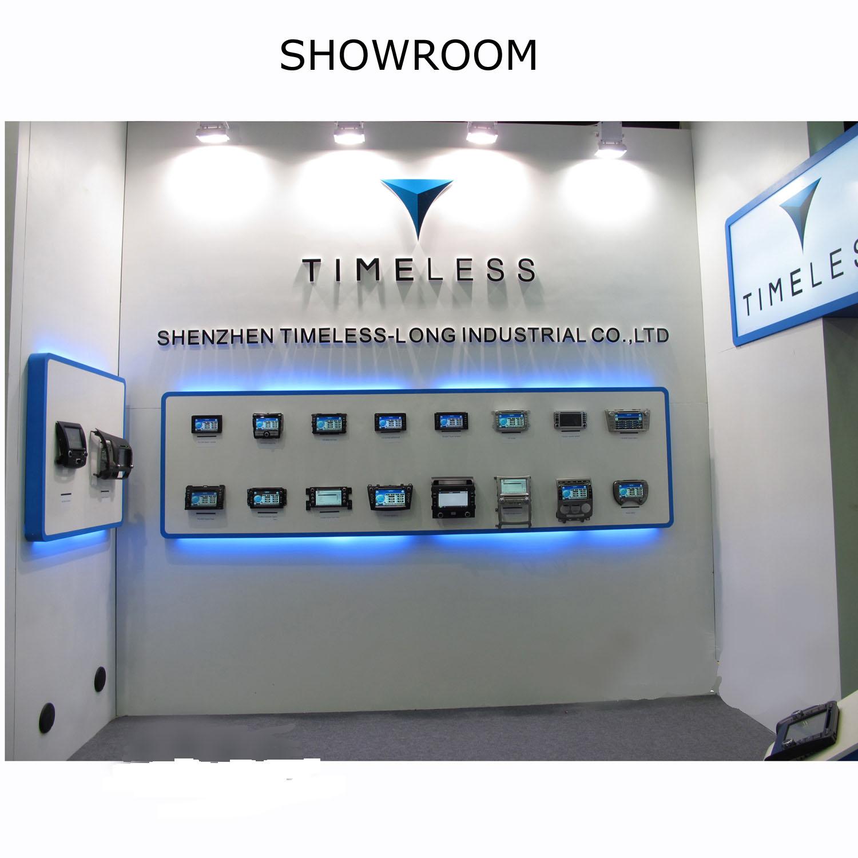 Shenzhen Timeless-Long Industrial Co., Ltd.