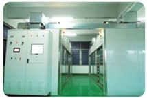 Xiamen Topperstar Elec-Tech Co., Ltd.