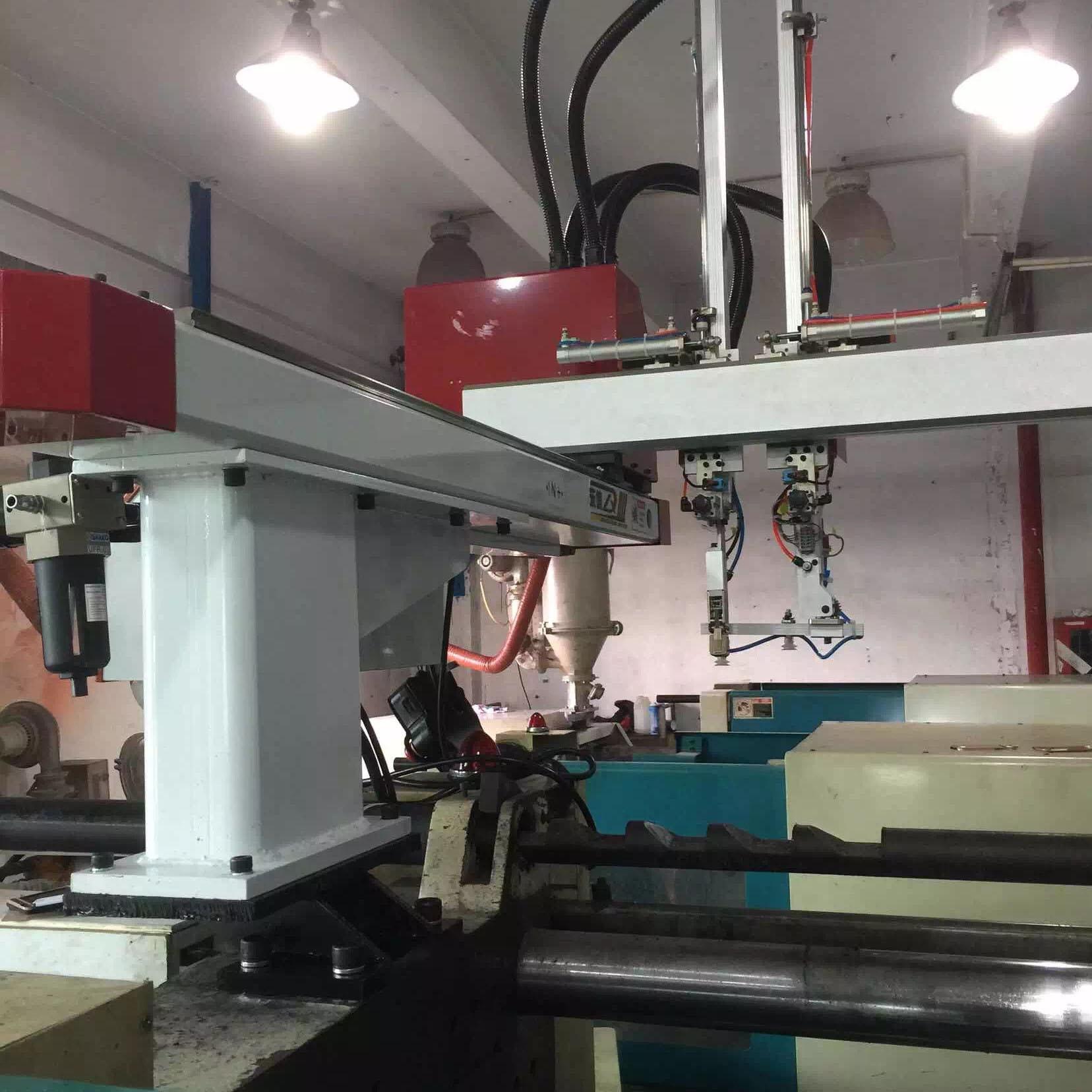 Shenzhen Ikeemi Technology Co., Ltd.