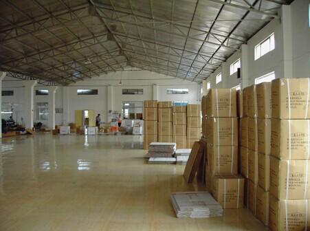Hangzhou Debang Home Textile Co., Ltd.