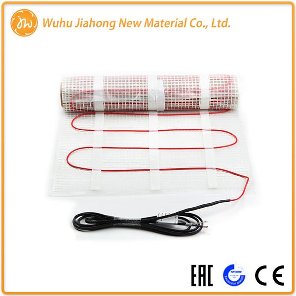 Wuhu Jiahong New Material Co., Ltd.
