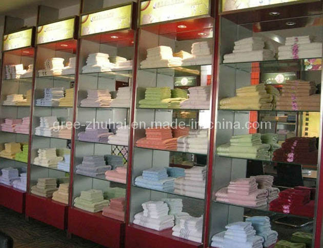 Zhuhai Dingfeng Fashion Towel Co., Ltd.
