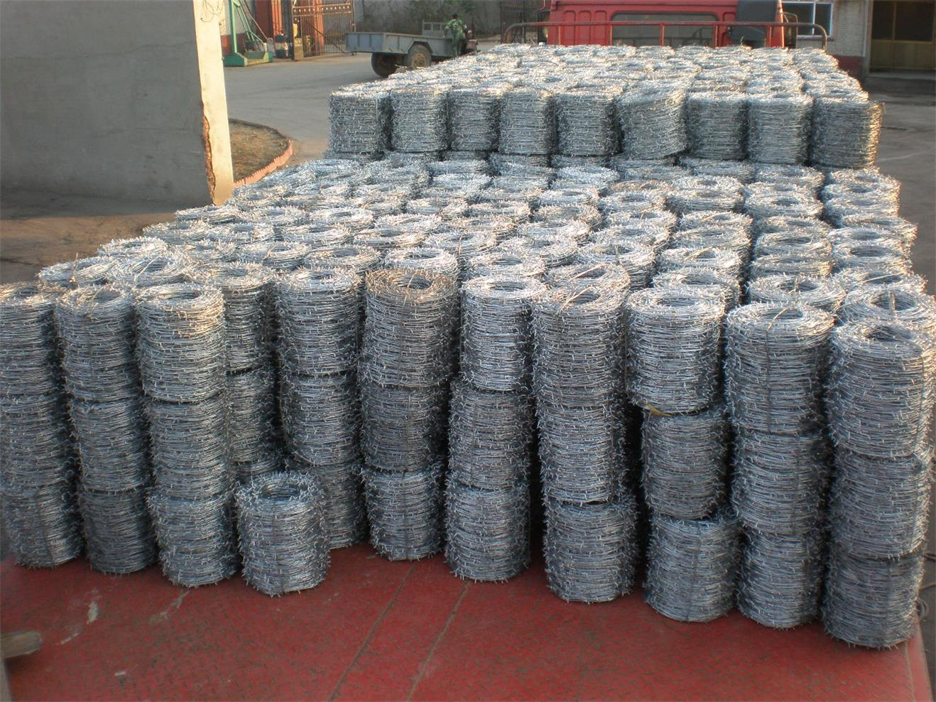 Dingzhou City Zhengtai Metals Rubber and Plastic Products Co., Ltd.