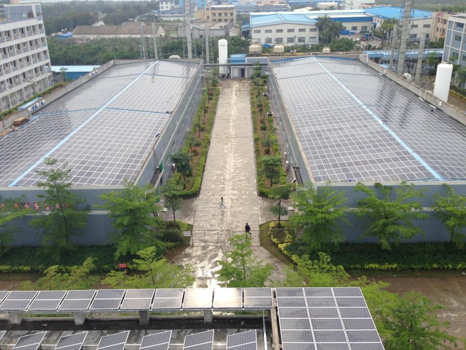 jieyang zhongcheng group co ltd fournisseur de panneau solaire de la chine. Black Bedroom Furniture Sets. Home Design Ideas