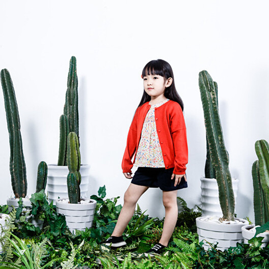 Xiamen Phoebee Textile Science Technology Co., Ltd.