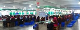 Ningbo Jinfeng Imp. & Exp. Co., Ltd.