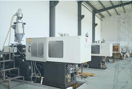 HarshMet Material Solutions Ltd.
