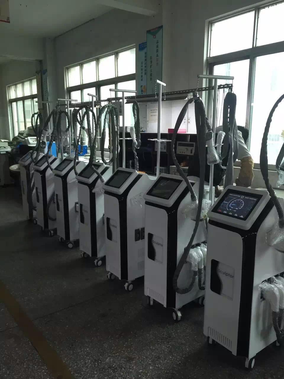 Guangzhou Vmay Technology Development Co., Ltd.