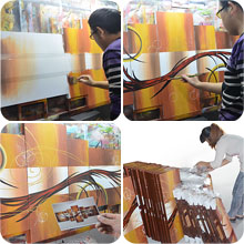 Xiamen Everfun Painting & Arts Co., Ltd.