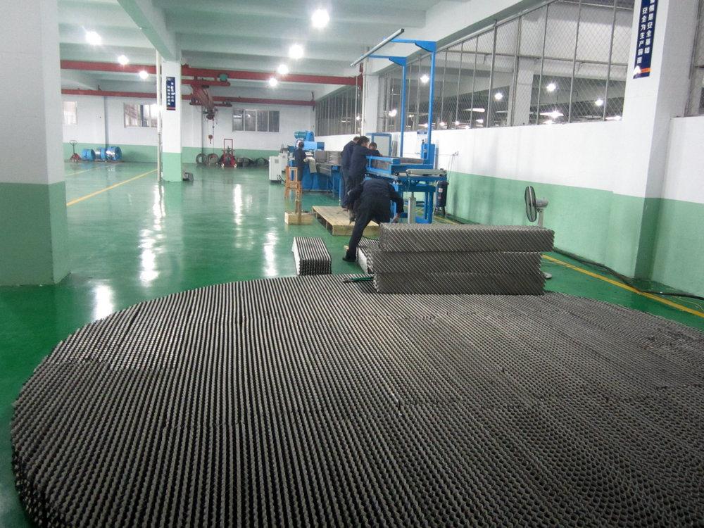 Saiptech Co., Ltd.