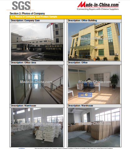 Zhejiang Garden-Bee Horticulture Technology Co., Ltd.