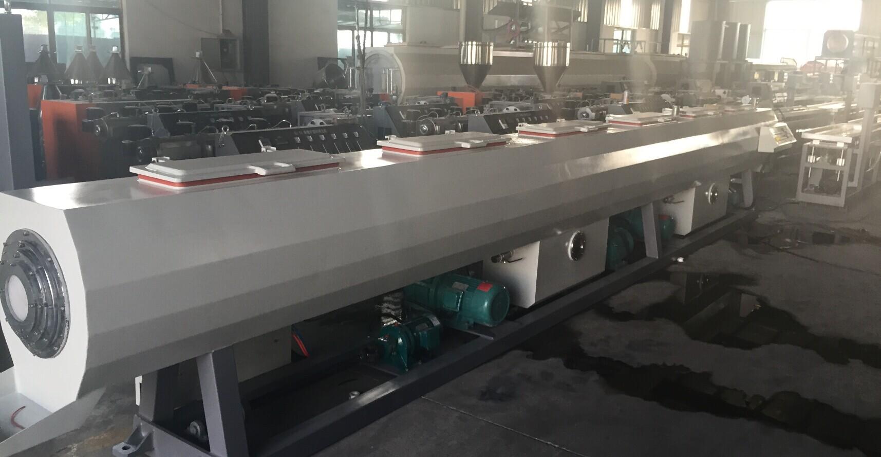 Zhangjiagang Xingjinggang Machinery Co., Ltd.