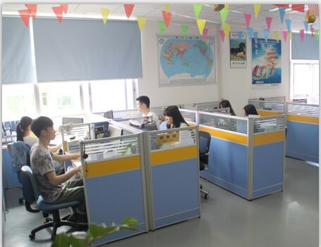 Shenzhen Goldstar Electronics Co., Ltd.