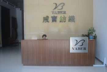 Dongguan Vaber Textile Co., Ltd.