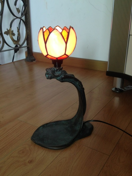 Huiyang Best Lighting Co., Ltd.