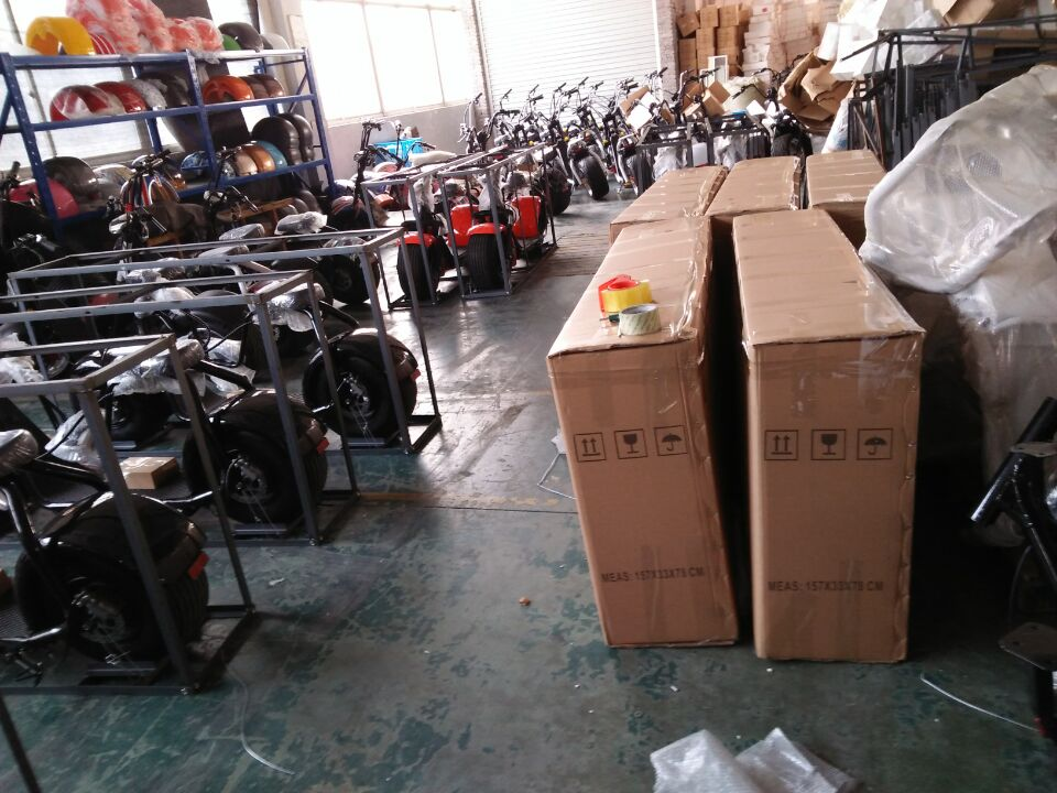 YONGKANG USUN MACHINE MANUFACTURE CO., LTD.