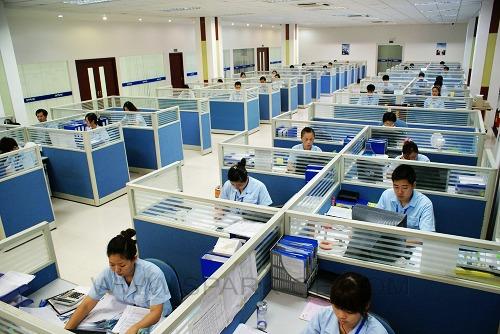 Jinhua Jsdcar Tech Co., Ltd.