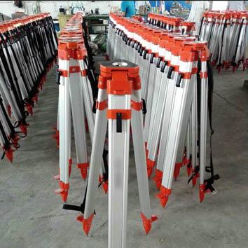 Xiamen Geo-Tech Import & Export Co., Ltd.