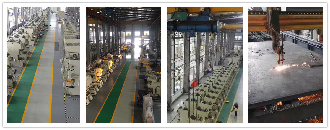 road machinery manufacturing company For over 70 years precision automation ® company, inc has developed innovative automation systems and machinery these systems have allowed our customers to streamline their manufacturing process, improve product quality and implement labor efficient systems.