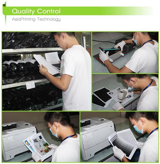Shenzhen Asia Printing Technology Co., Ltd.