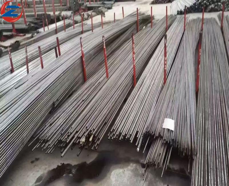 Shanghai Changzeng Metal Co Ltd Mail