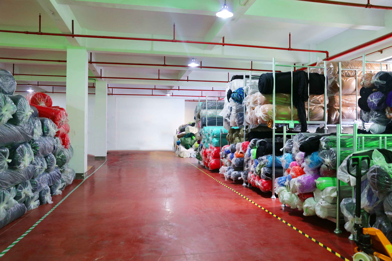 Kittenish Knitting Co Ltd : Tongxiang yusen knitting co ltd china polar fleece