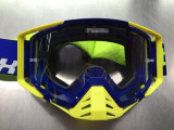customers products show-mx goggles-6