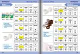 37-38Hongyu medical company e-catalogue