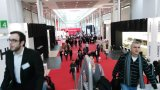 2015 IMM COLOGNE EXHIBITION
