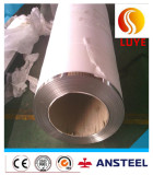 Hastelloy C-276 Alloy Steel Coil and Strip