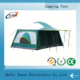 WaterProof 10 Person Outdoor Tent