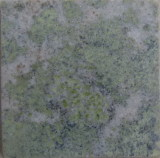 Pingshan Green Marble